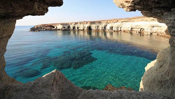 ayia-napa-caves.jpg