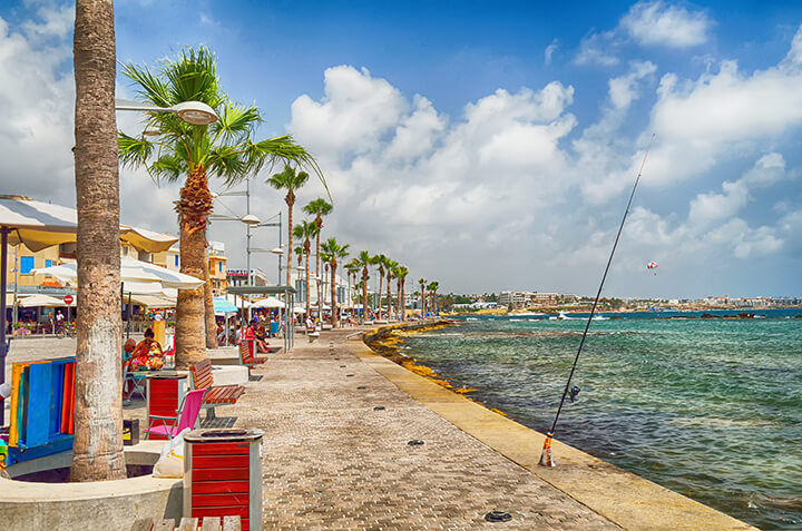 tourist-district-paphos.jpg