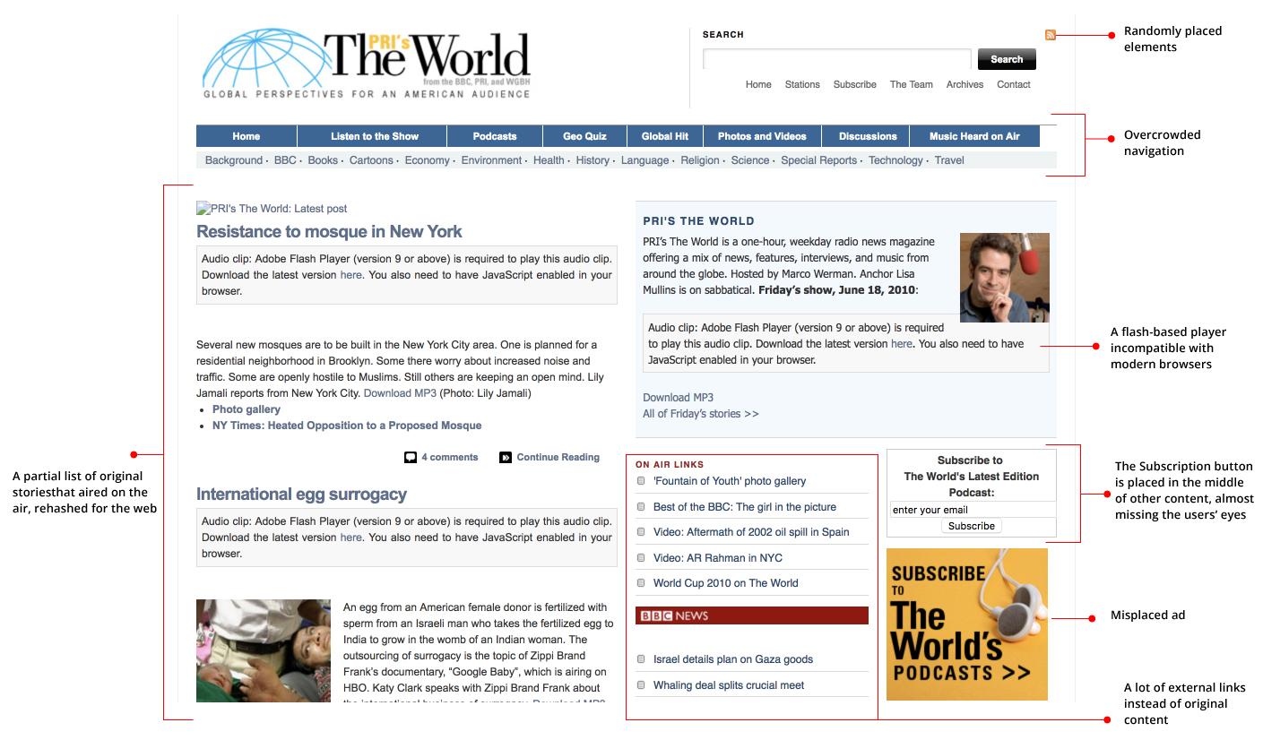 world-problem-annotation.jpg