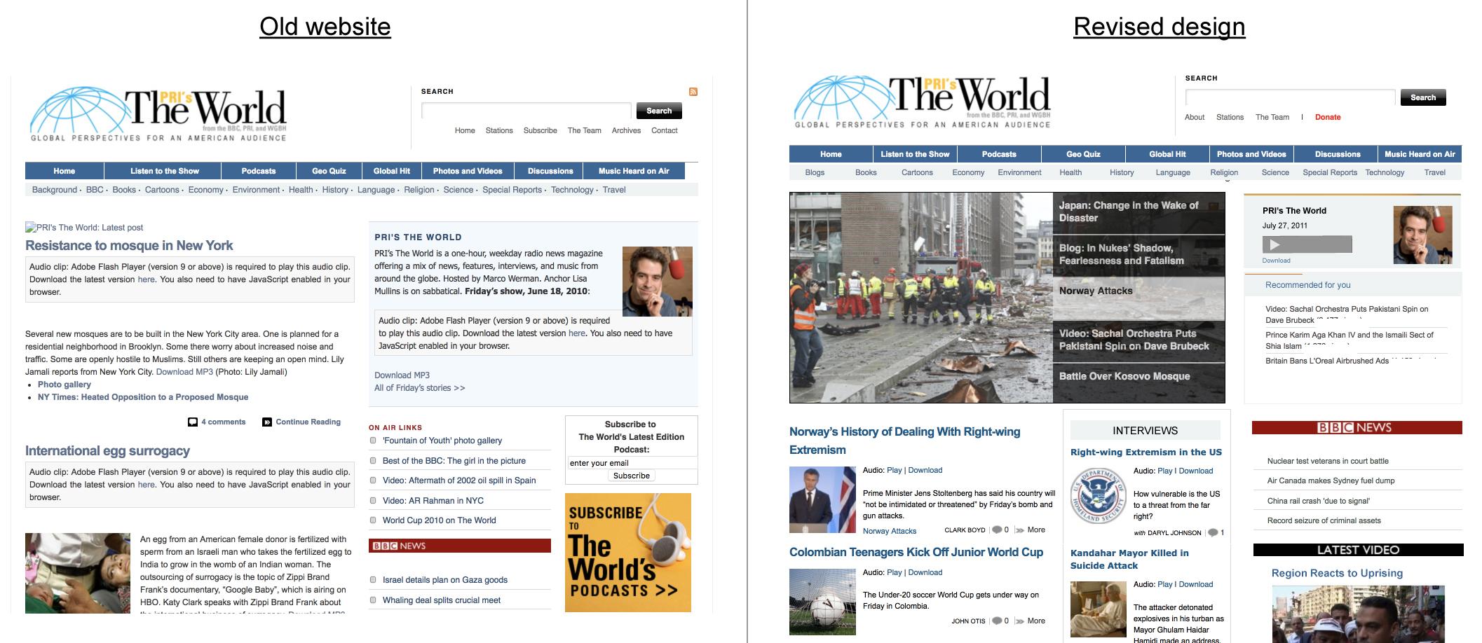 world-comparison.jpg