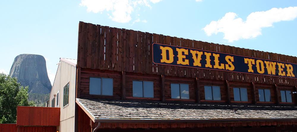 devils-tower-trading.jpg