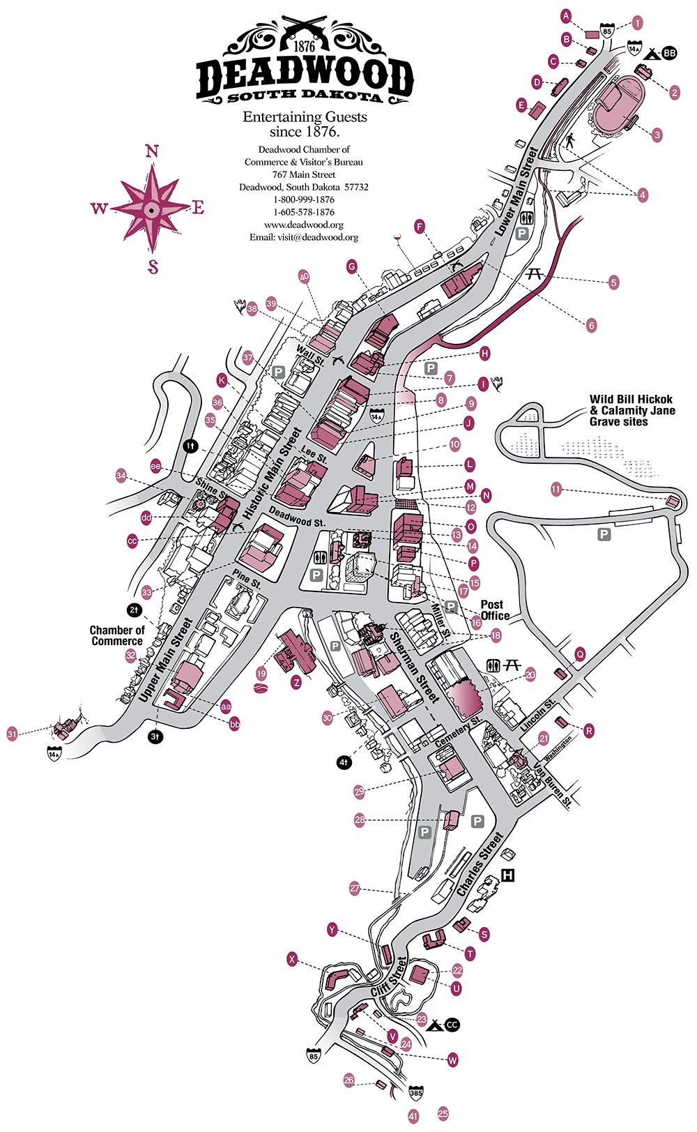 deadwood-tourism-map.png