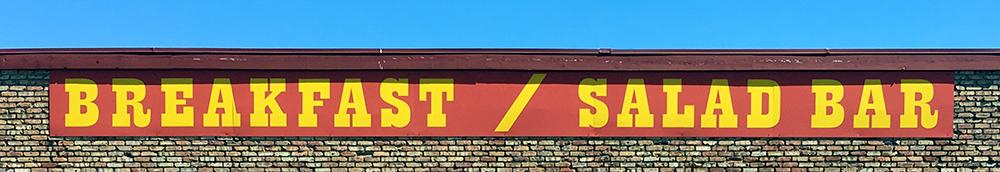 WESTERN-TYPE-29.jpg