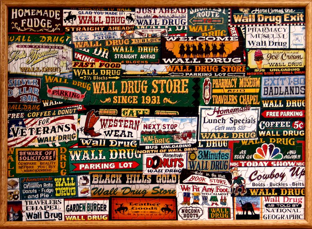 wall-drug-04.jpg