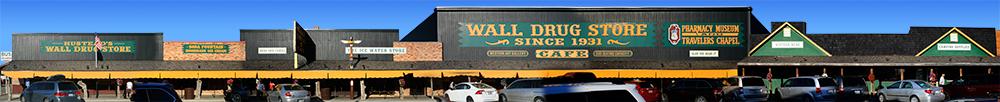 wall-drug-panorama-02.jpg