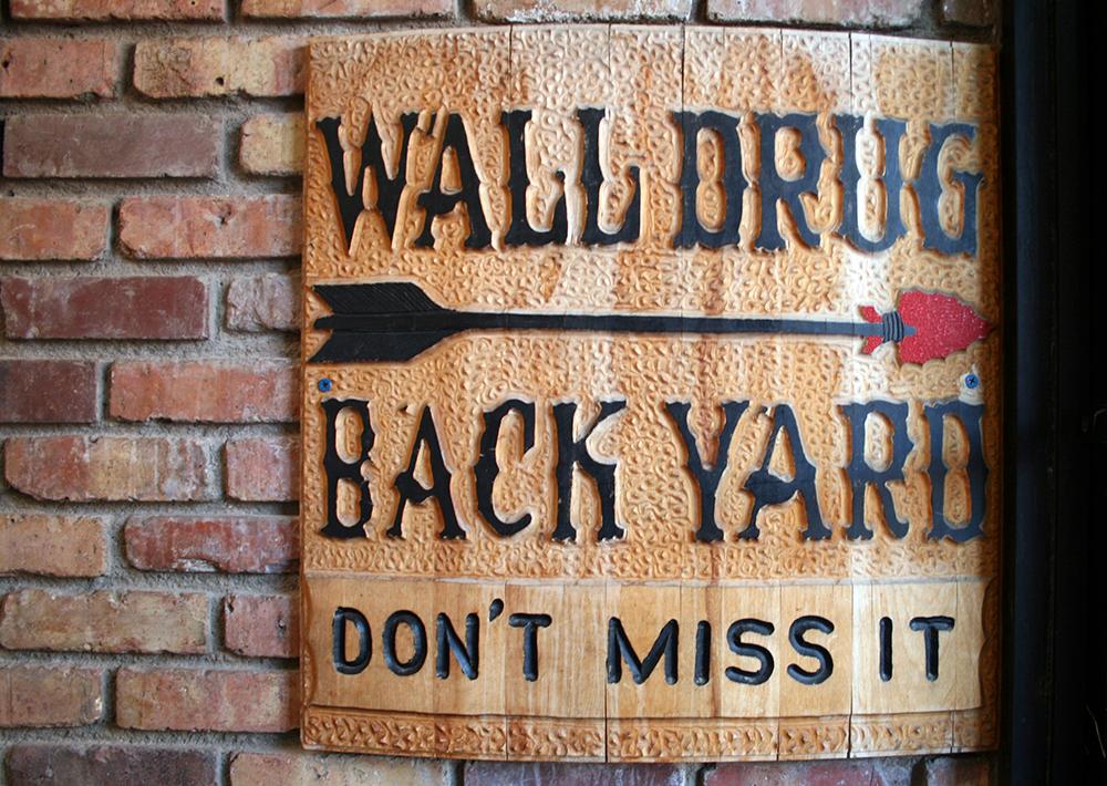 wall-drug-05.jpg