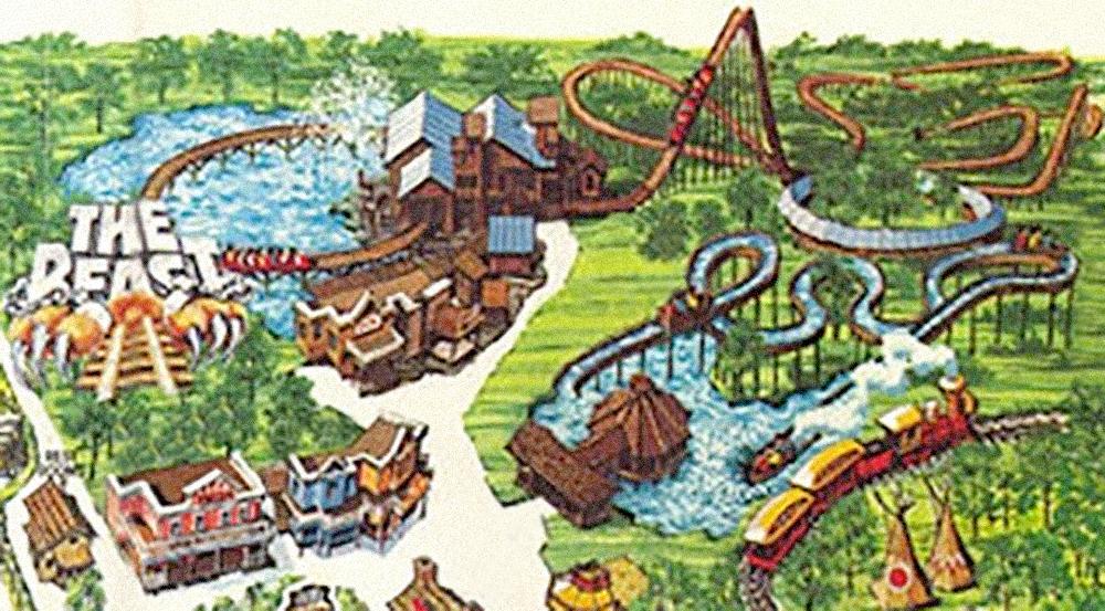kings-island-1979-map-the-beast-closeup.jpg