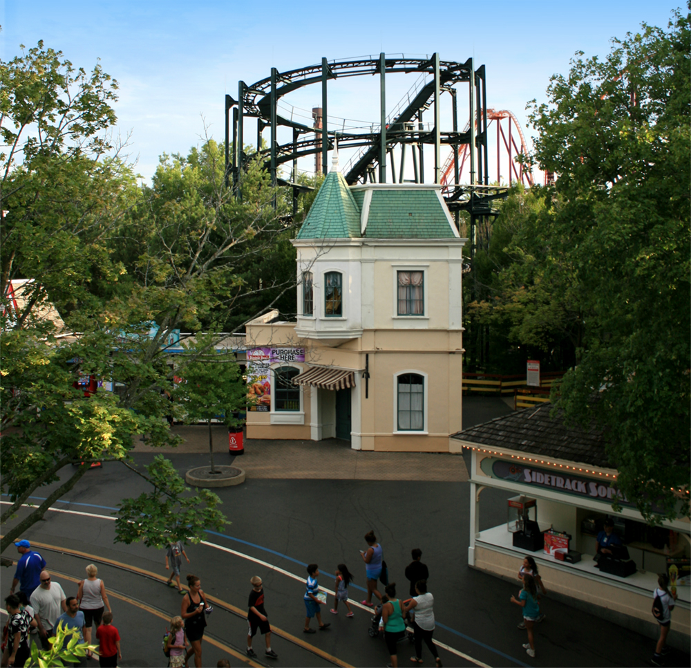 six-flags-great-america-20.jpg