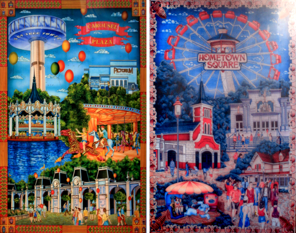 six-flags-great-america-land-posters-01.jpg