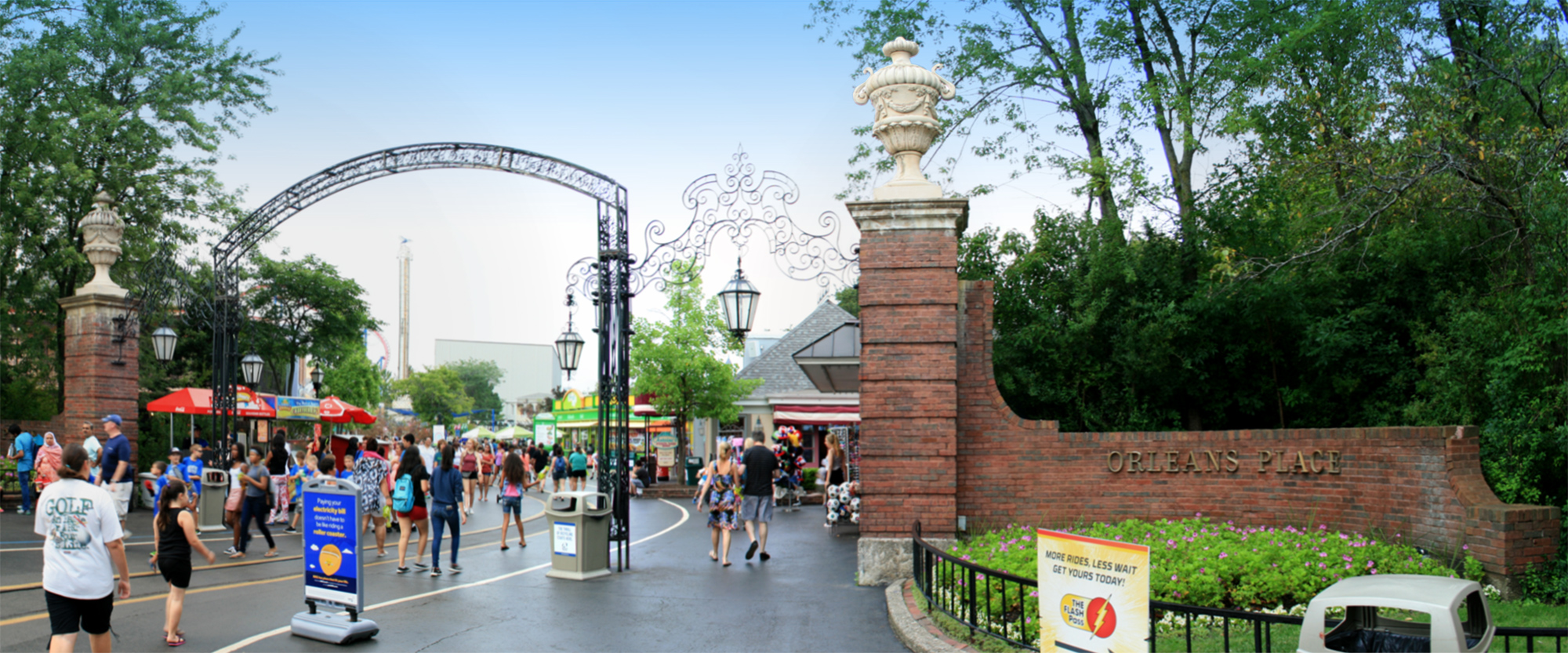 six-flags-great-america-panorama-07.jpg
