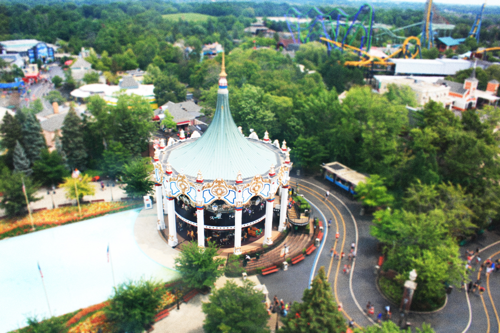 six-flags-great-america-tilt-shift-02.jpg