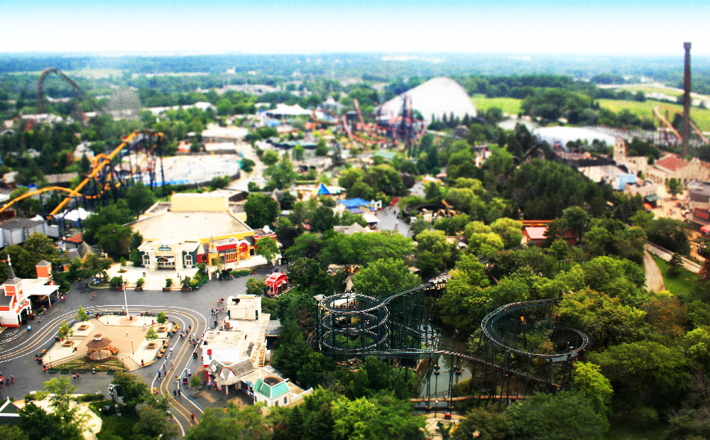 six-flags-great-america-tilt-shift-01.jpg