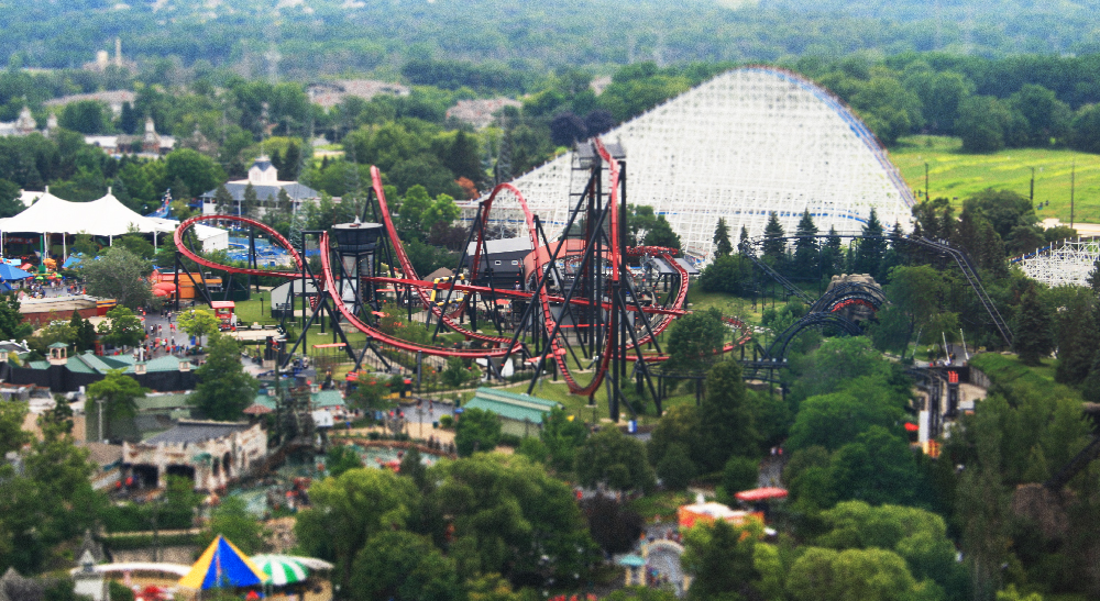 six-flags-great-america-tilt-shift-08.jpg
