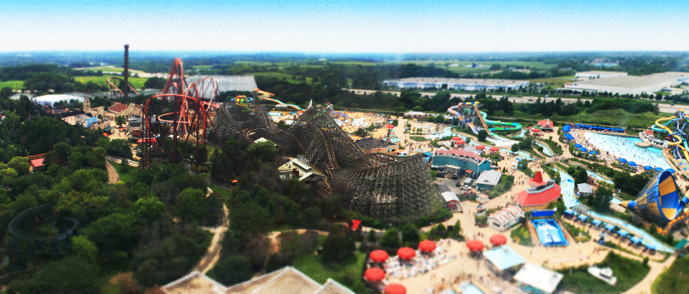 six-flags-great-america-tilt-shift-03.jpg