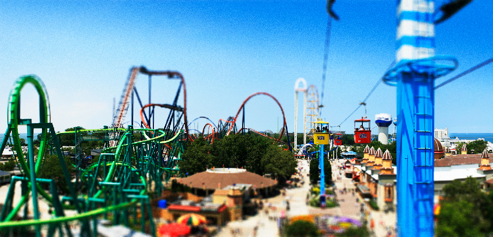 cedar-point-tilt-shift-01.jpg