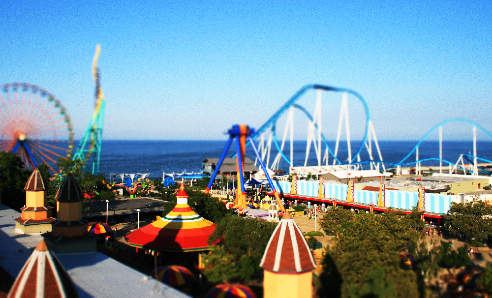cedar-point-tilt-shift-13.jpg