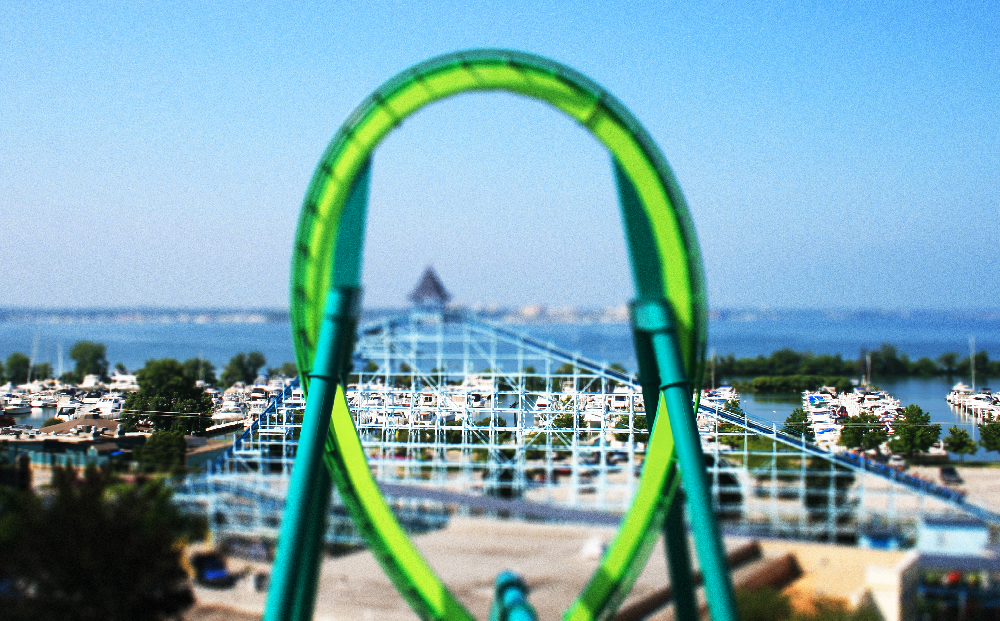 cedar-point-tilt-shift-05.jpg