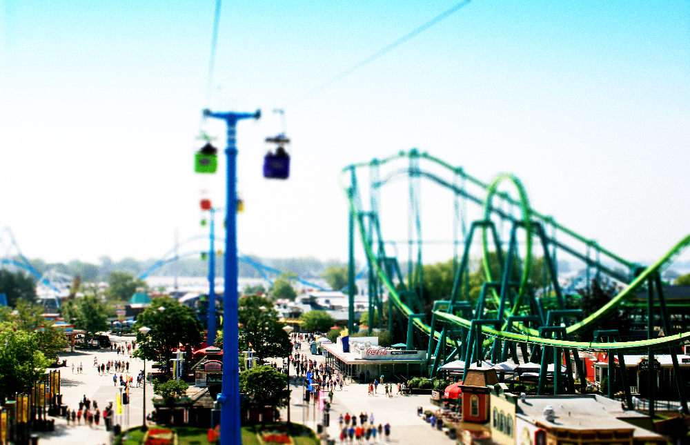 cedar-point-tilt-shift-07.jpg