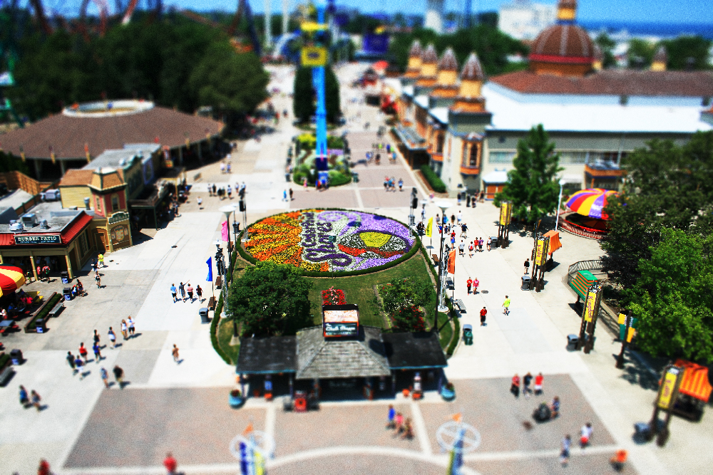 cedar-point-tilt-shift-15.jpg