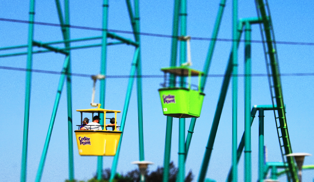 cedar-point-tilt-shift-09.jpg