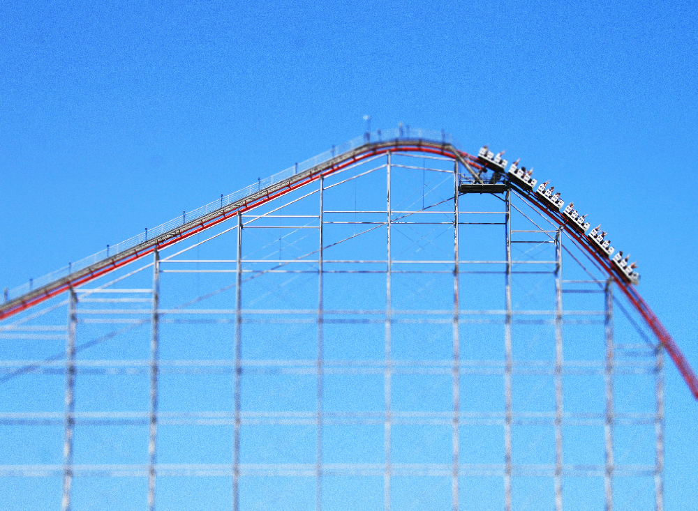 cedar-point-tilt-shift-12.jpg