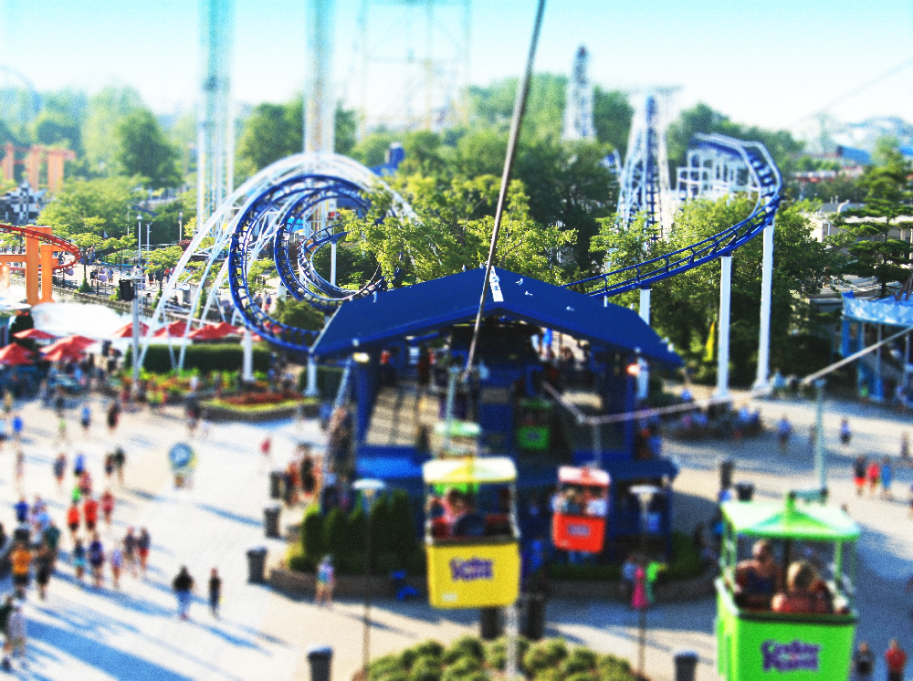 cedar-point-tilt-shift-14.jpg