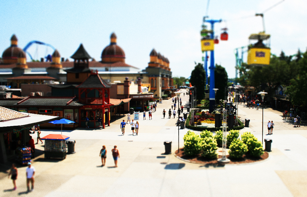 cedar-point-tilt-shift-17.jpg
