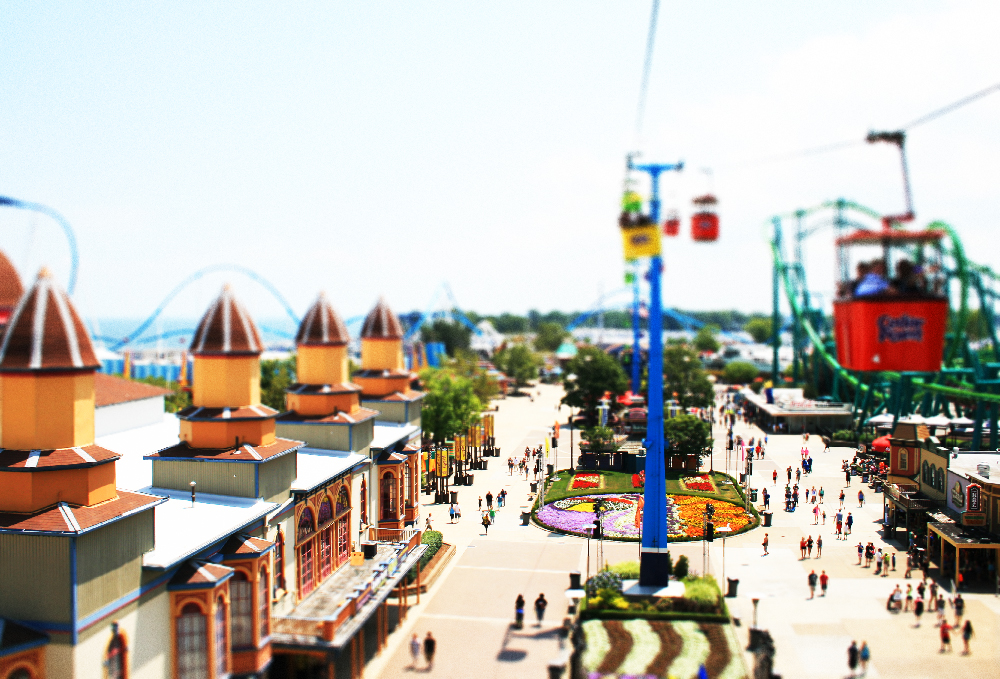 cedar-point-tilt-shift-18.jpg