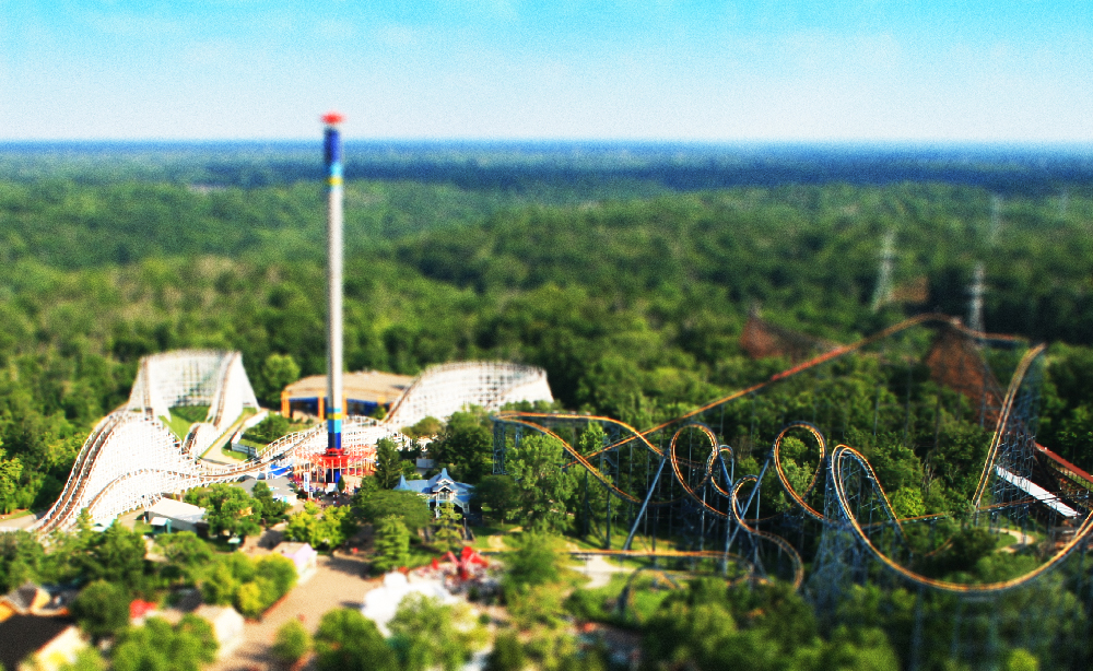 kings-island-tilt-shift-02.jpg
