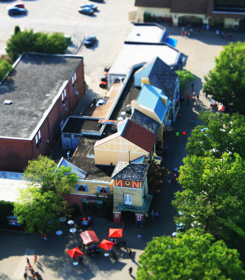 kings-island-tilt-shift-14.jpg
