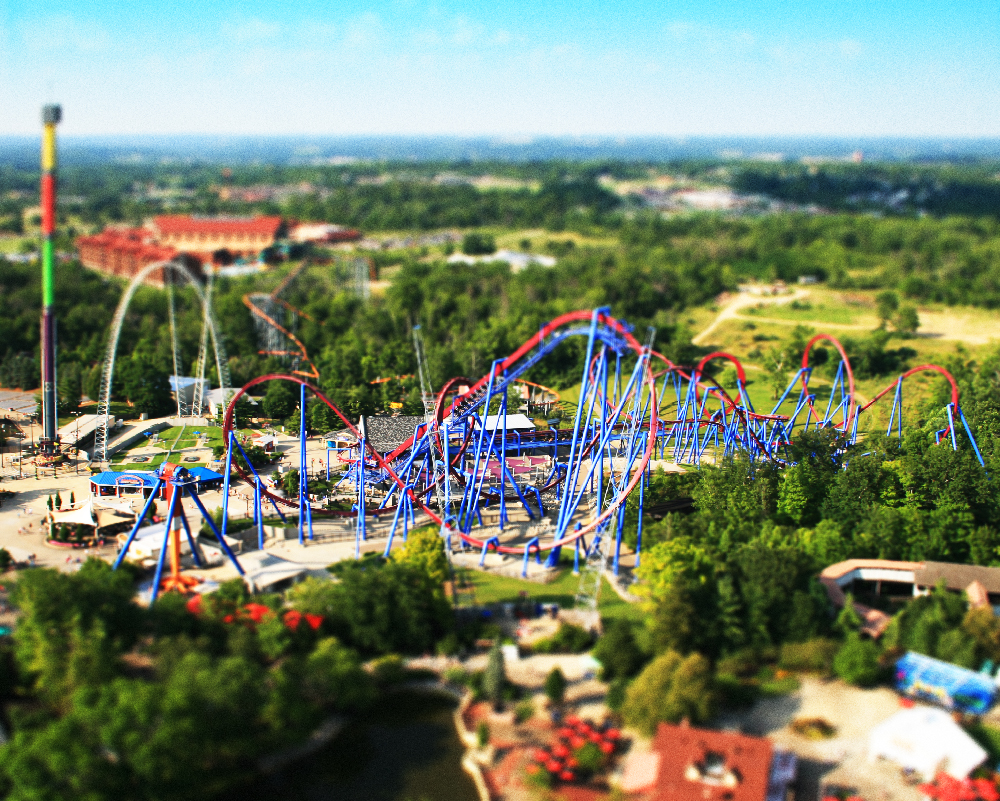 kings-island-tilt-shift-04.jpg