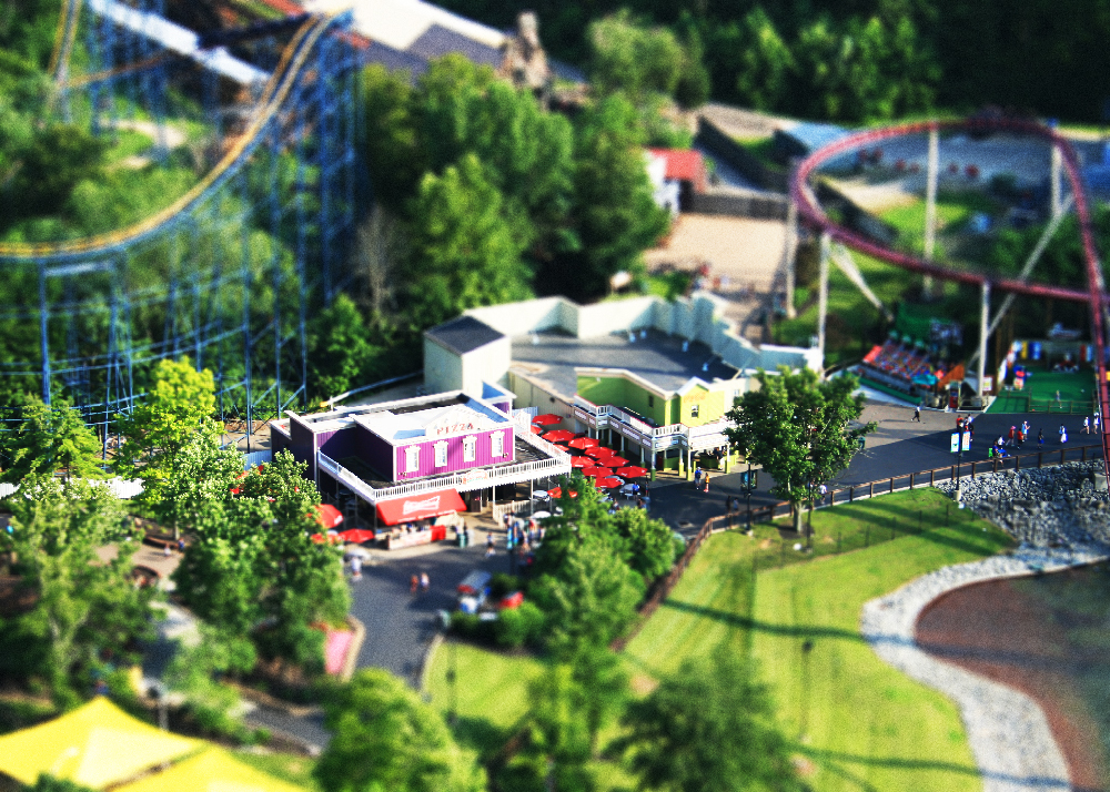 kings-island-tilt-shift-07.jpg