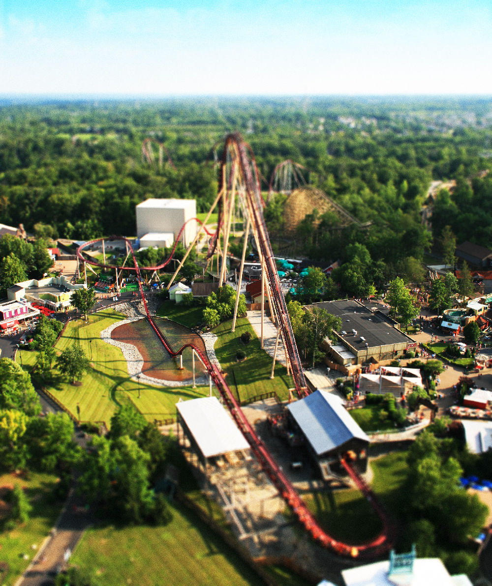 kings-island-tilt-shift-06.jpg