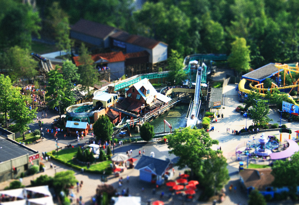 kings-island-tilt-shift-08.jpg