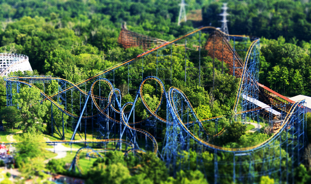 kings-island-tilt-shift-05.jpg