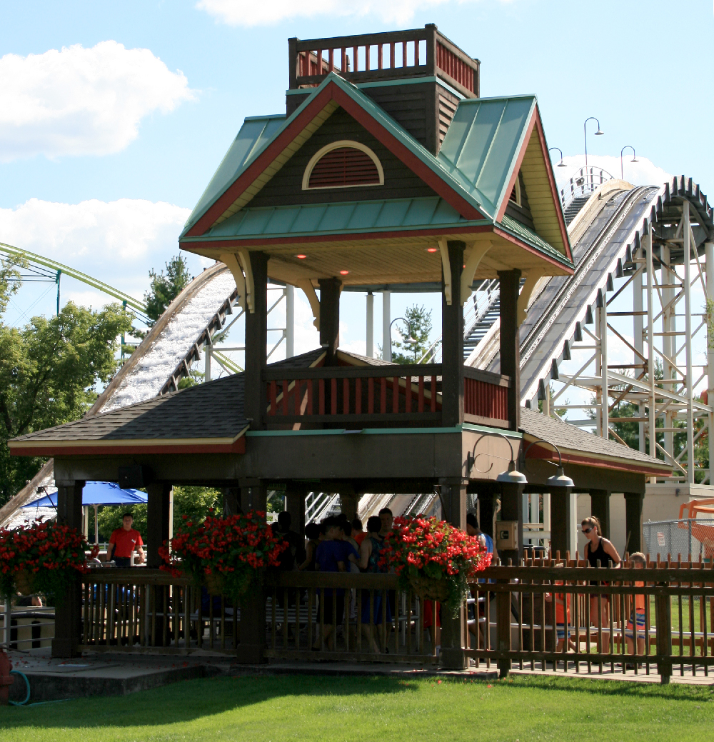 valleyfair-04.jpg