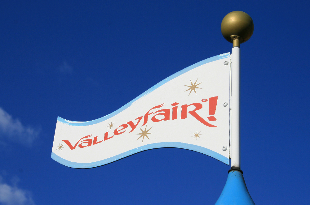 valleyfair-06.jpg