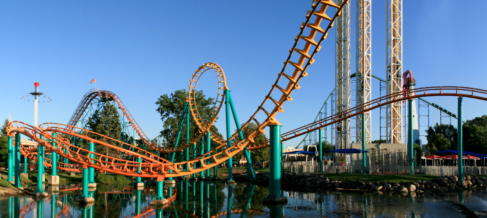 valleyfair-panorama-02.jpg