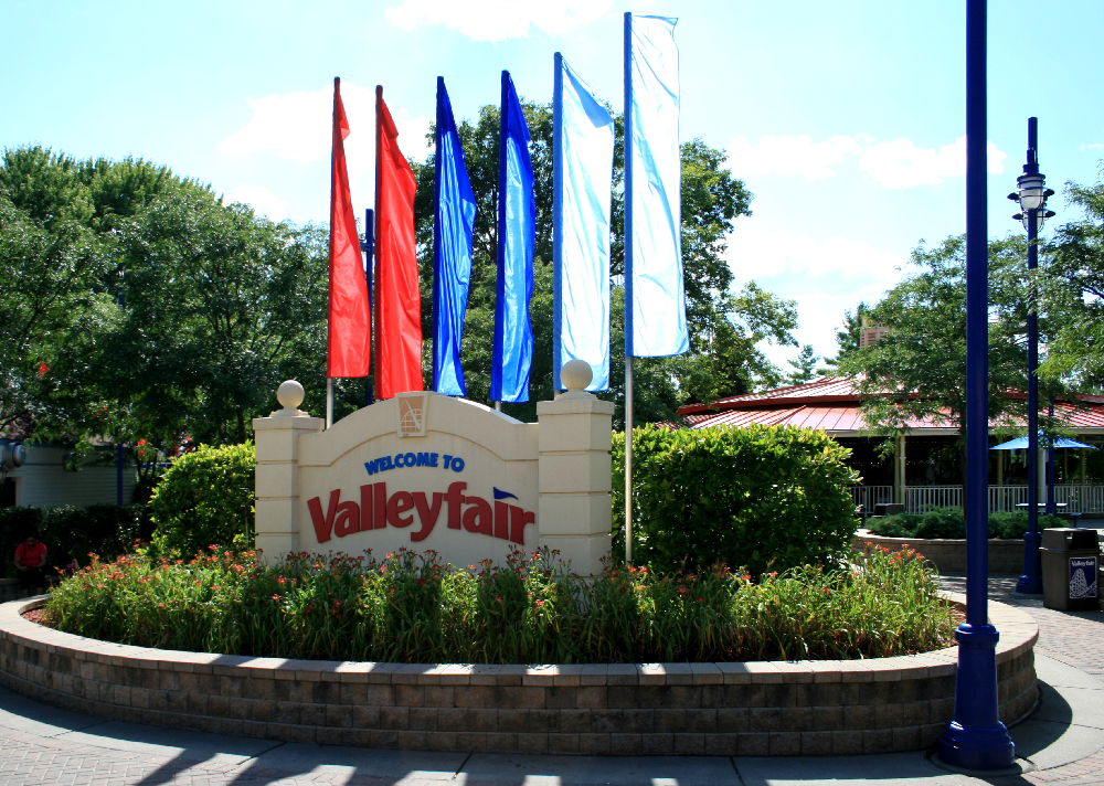 valleyfair-02.jpg