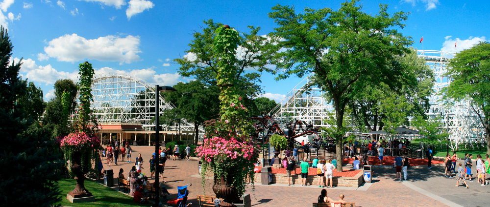 valleyfair-panorama-04.jpg