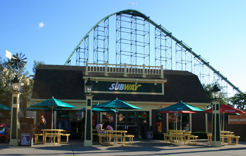 valleyfair-19.jpg