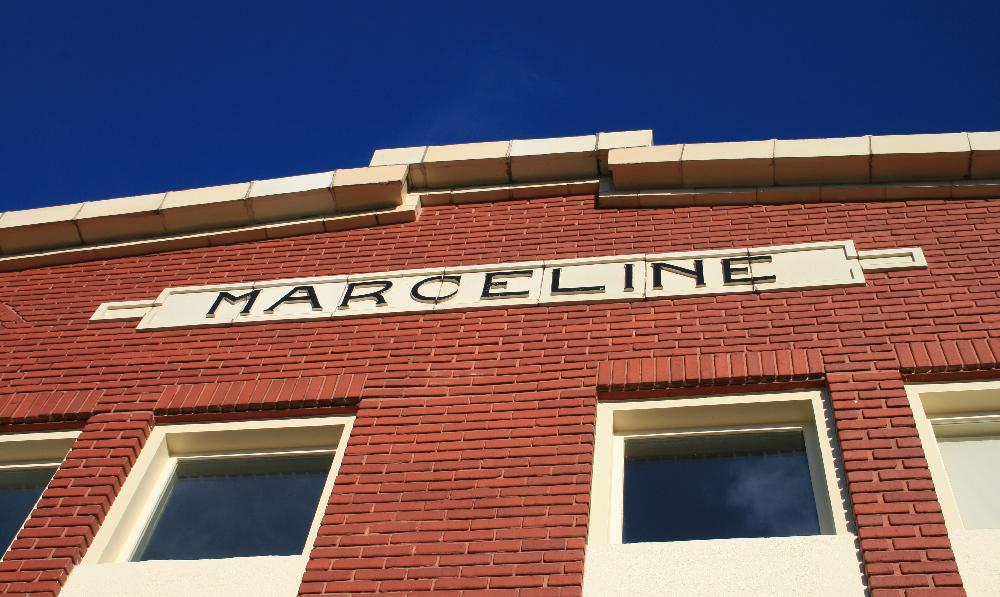 marceline-00.jpg
