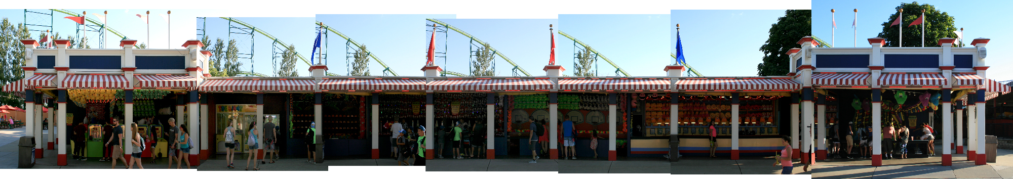 valleyfair-panorama-05.jpg