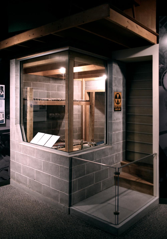 eisenhower-library-08.jpg
