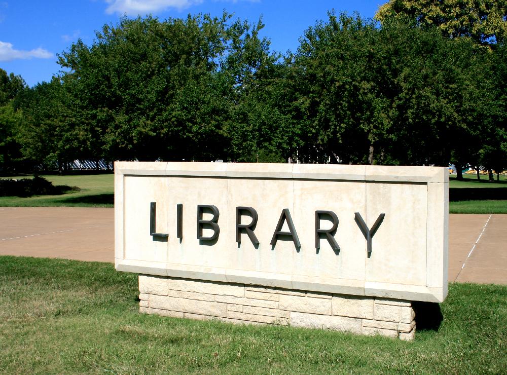eisenhower-library-11.jpg