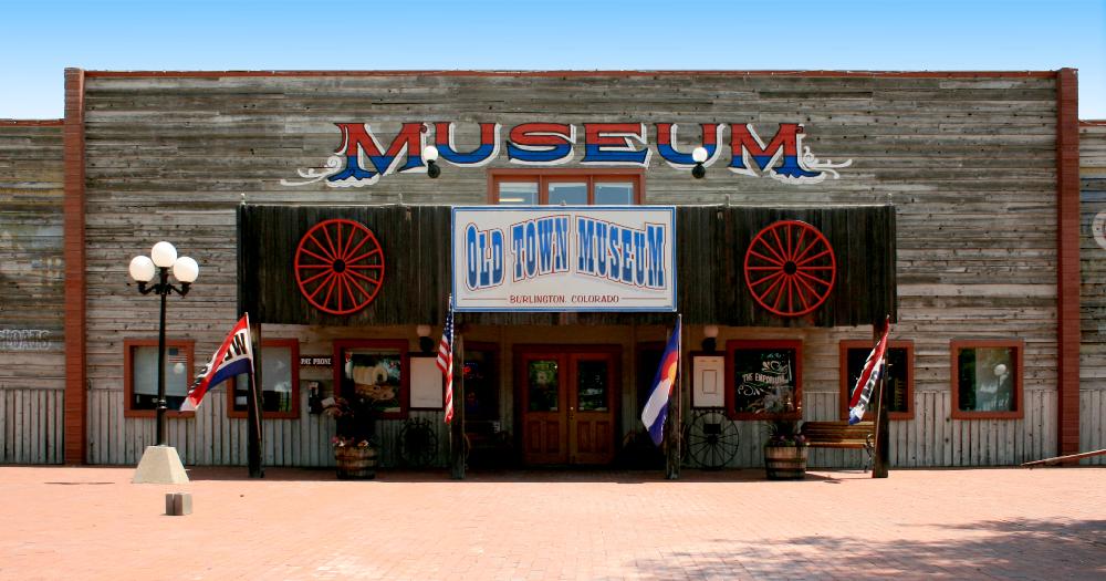 old-town-museum-02.jpg