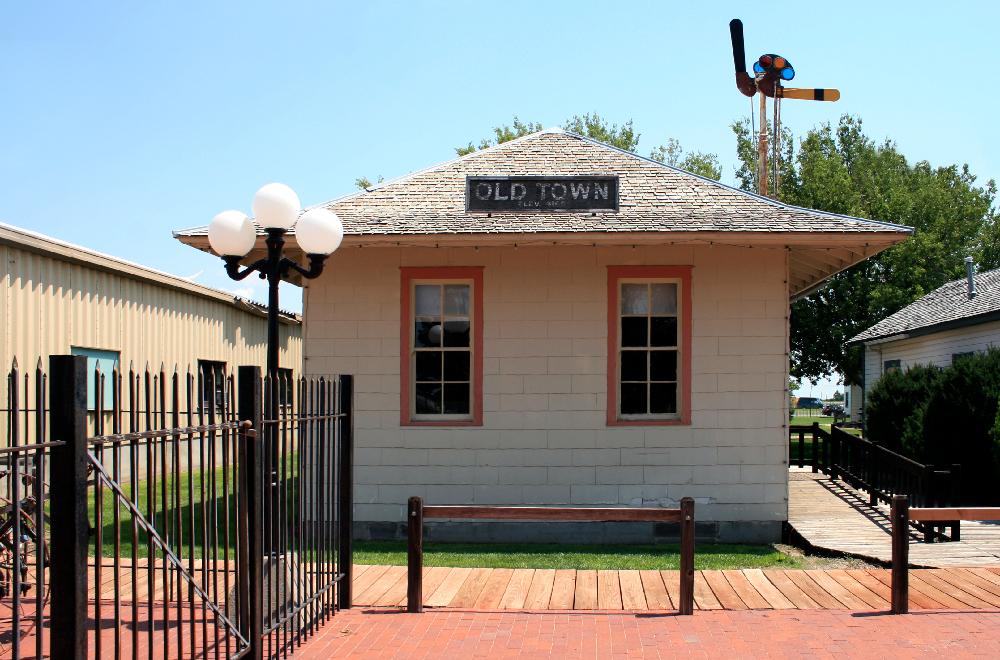 old-town-museum-03.jpg