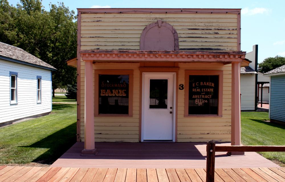 old-town-museum-05.jpg