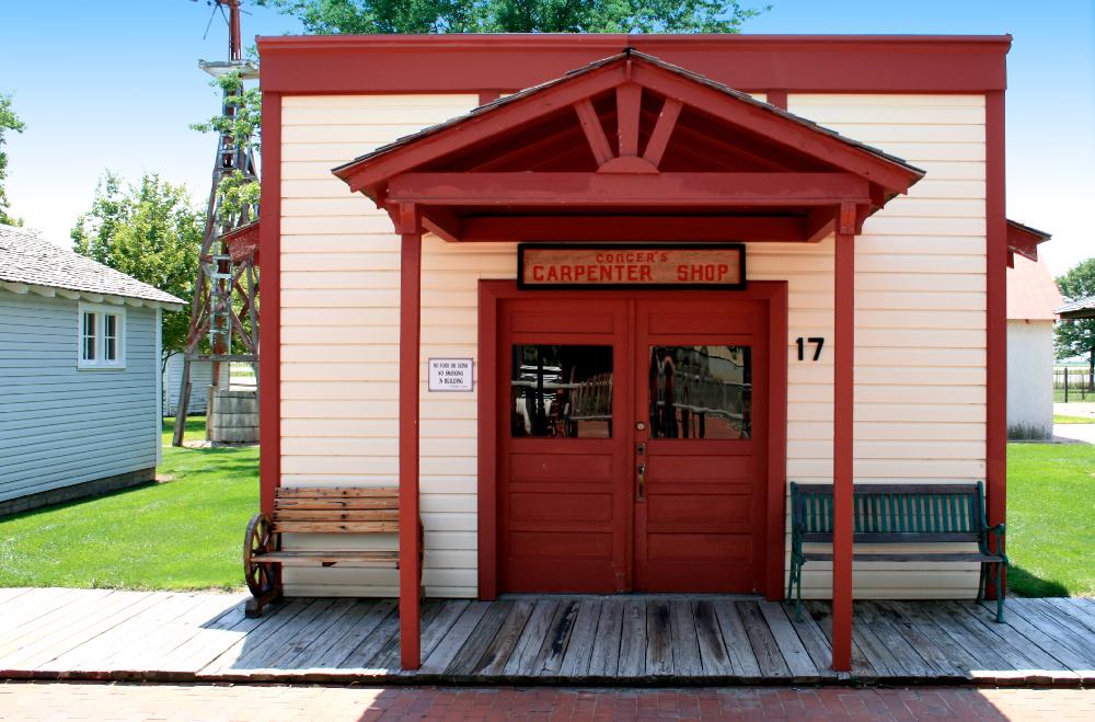 old-town-museum-09.jpg