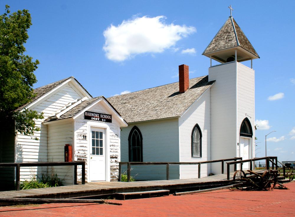 old-town-museum-10.jpg